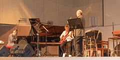 G30A6692 (Dmitry Karyshev) Tags: olegpetrikov piccolobass bass bassguitar concert jazz legend livemusic musician karyshev 5dmiv canon canon2470mmf28liiusm