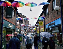York umbrellas above and below (Tony Worrall) Tags: umbrella weather rain rainy damp color colourful cover yorkshire yorks york candid people person capture outside outdoors caught photo shoot shot picture captured picturesinthestreet photosofthestreet street shoppers north update place location uk visit area attraction open stream tour photohour photooftheday pics country item greatbritain britain british gb buy stock sell sale dailyphoto ilobsterit instragram