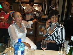 WhatsApp Image 2019-11-08 at 04.38.39(1) (photographer695) Tags: reunion drinks reception riffs bar garden court hotel sandton johannesburg south africa photos taken by friends event