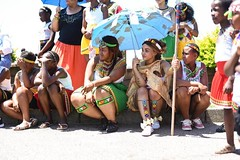 75653245_10220337306973413_8795403615532482560_n (photographer695) Tags: excellent photos taken by sa photographer these not myself sbusi zulu umemulo coming age ceremony south african cultural singing dancing umlazi durban november 2019