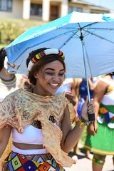 75550399_10220337309813484_6363723600758833152_n (photographer695) Tags: excellent photos taken by sa photographer these not myself sbusi zulu umemulo coming age ceremony south african cultural singing dancing umlazi durban november 2019