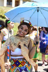 75380389_10220337309853485_7923116725745221632_n (photographer695) Tags: excellent photos taken by sa photographer these not myself sbusi zulu umemulo coming age ceremony south african cultural singing dancing umlazi durban november 2019