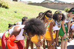 74602829_10220337311053515_3046210188957712384_n (photographer695) Tags: excellent photos taken by sa photographer these not myself sbusi zulu umemulo coming age ceremony south african cultural singing dancing umlazi durban november 2019