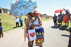 74486566_10220337304413349_2949394526524932096_n (photographer695) Tags: excellent photos taken by sa photographer these not myself sbusi zulu umemulo coming age ceremony south african cultural singing dancing umlazi durban november 2019