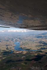 100412 Hamilton (CTC)-06.jpg (Bruce Batten) Tags: aerial aircraft airplanes businessresearchtrips lakesponds locations newzealand occasions plants reflections riversstreams shadows subjects trees trips vehicles