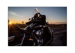HD 03 (alessandrocastiglioni.com) Tags: winter riding harley davidson ultra classic sony a7s biogon 25mm zm