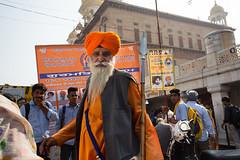 8H5A3518 (vsokolovru) Tags: india delhi november 2019 streetlife streetphotography sikh muslim tea mughal