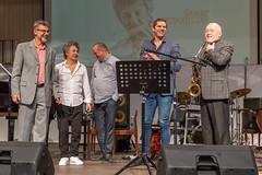 G30A6723 (Dmitry Karyshev) Tags: olegpetrikov piccolobass bass bassguitar concert jazz legend livemusic musician karyshev 5dmiv canon canon2470mmf28liiusm