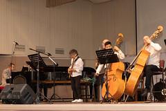 G30A6708 (Dmitry Karyshev) Tags: olegpetrikov piccolobass bass bassguitar concert jazz legend livemusic musician karyshev 5dmiv canon canon2470mmf28liiusm