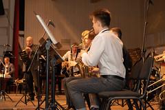 G30A6699 (Dmitry Karyshev) Tags: olegpetrikov piccolobass bass bassguitar concert jazz legend livemusic musician karyshev 5dmiv canon canon2470mmf28liiusm