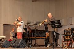 G30A6696 (Dmitry Karyshev) Tags: olegpetrikov piccolobass bass bassguitar concert jazz legend livemusic musician karyshev 5dmiv canon canon2470mmf28liiusm