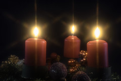 3rd Advent