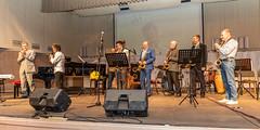G30A6686 (Dmitry Karyshev) Tags: olegpetrikov piccolobass bass bassguitar concert jazz legend livemusic musician karyshev 5dmiv canon canon2470mmf28liiusm