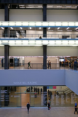 Natalie Bell Building / I (Images George Rex) Tags: architecture london southwark uk theboilerroom thenataliebellbuilding nataliebellbuilding tatemodern taniabruguera herzogdemeuron artgallery interior england unitedkingdom britain imagesgeorgerex photobygeorgerex igr 632b3b9a1f2c11eaa62581c75241f936