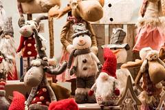 Christmas Market, Gloucester (technodean2000) Tags: gloucester victorian christmas market stall nikon d810 lightroom seller keeper sign writing ©technodean2000 lr ps photoshop nik collection technodean2000 flickr photographer wwwflickrcomphotostechnodean2000 www500pxcomtechnodean200 snowman snow man