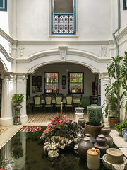 Chinpracha-House-Phuket-Town-3792