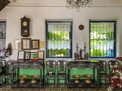 Chinpracha-House-Phuket-Town-3788