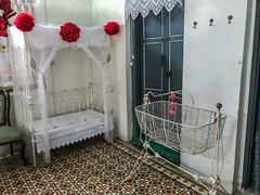 Chinpracha-House-Phuket-Town-3804