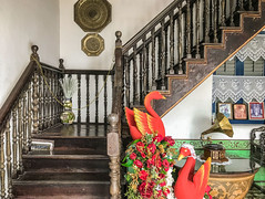Chinpracha-House-Phuket-Town-3806