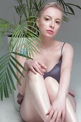 Zelda (springkabo) Tags: woman girl studio portrait light model moscow