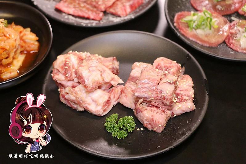 畜聚燒肉084
