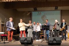 G30A6722 (Dmitry Karyshev) Tags: olegpetrikov piccolobass bass bassguitar concert jazz legend livemusic musician karyshev 5dmiv canon canon2470mmf28liiusm