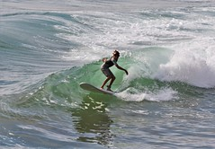 Young surfer (EvenHarbo) Tags: nikond7100 nikon morocco moroc marokko taghazout surfer surf surfing waves water ocean wave anchorpoint