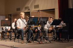 G30A6714 (Dmitry Karyshev) Tags: olegpetrikov piccolobass bass bassguitar concert jazz legend livemusic musician karyshev 5dmiv canon canon2470mmf28liiusm
