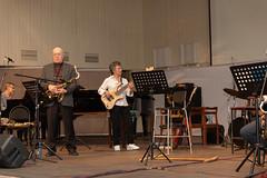 G30A6711 (Dmitry Karyshev) Tags: olegpetrikov piccolobass bass bassguitar concert jazz legend livemusic musician karyshev 5dmiv canon canon2470mmf28liiusm