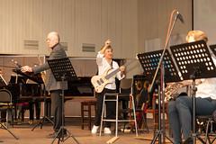 G30A6700 (Dmitry Karyshev) Tags: olegpetrikov piccolobass bass bassguitar concert jazz legend livemusic musician karyshev 5dmiv canon canon2470mmf28liiusm