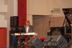 G30A6693 (Dmitry Karyshev) Tags: olegpetrikov piccolobass bass bassguitar concert jazz legend livemusic musician karyshev 5dmiv canon canon2470mmf28liiusm