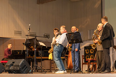 G30A6684 (Dmitry Karyshev) Tags: olegpetrikov piccolobass bass bassguitar concert jazz legend livemusic musician karyshev 5dmiv canon canon2470mmf28liiusm