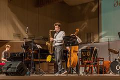 G30A6680 (Dmitry Karyshev) Tags: olegpetrikov piccolobass bass bassguitar concert jazz legend livemusic musician karyshev 5dmiv canon canon2470mmf28liiusm