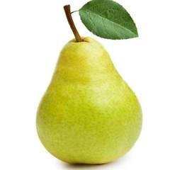 Madaria (rpg.isad) Tags: madaria pera verde