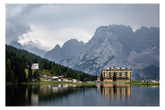 "Lake overlook <a style=""margin-left:10px; font-size:0.8em;"" href=""http://www.flickr.com/photos/66444177@N04/49222368906/"" target=""_blank"">@flickr</a>"
