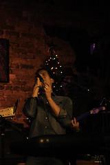 The Quiet Hounds (52)-2 (Shutter 16 Magazine) Tags: quiethounds trancesarc hotlanta atlanta atlantamusic charlotte nc queencity eveningmuse theeveningmuse everythiungelseisnoise everythiungelseisnoisealbumreleaseshow shutter16 shutter16magazine musicjournalism nostalgia talentrawtalent indie indiealternative pop talent cd quality live cdqualitylive