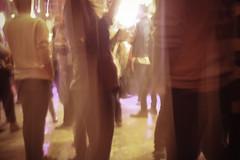The Quiet Hounds (69)-2 (Shutter 16 Magazine) Tags: quiethounds trancesarc hotlanta atlanta atlantamusic charlotte nc queencity eveningmuse theeveningmuse everythiungelseisnoise everythiungelseisnoisealbumreleaseshow shutter16 shutter16magazine musicjournalism nostalgia talentrawtalent indie indiealternative pop talent cd quality live cdqualitylive