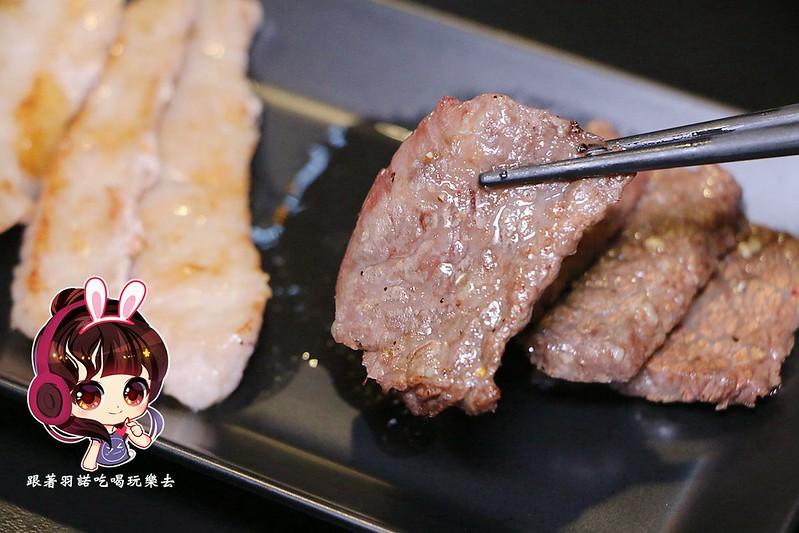 畜聚燒肉128
