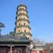 74168-Taiyuan