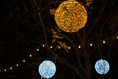 191206_184723_DSC00071 (JP121287) Tags: sony⍺7markiii sony⍺7iii sonyilce7m3 sonyalpha 7m3 emount ⍺7iii ilce7m3 sigmafe50mmƒ14dg stuttgart wahrzeichen weihnachtsmarkt