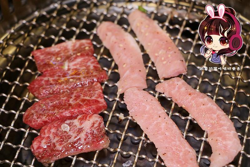 畜聚燒肉123