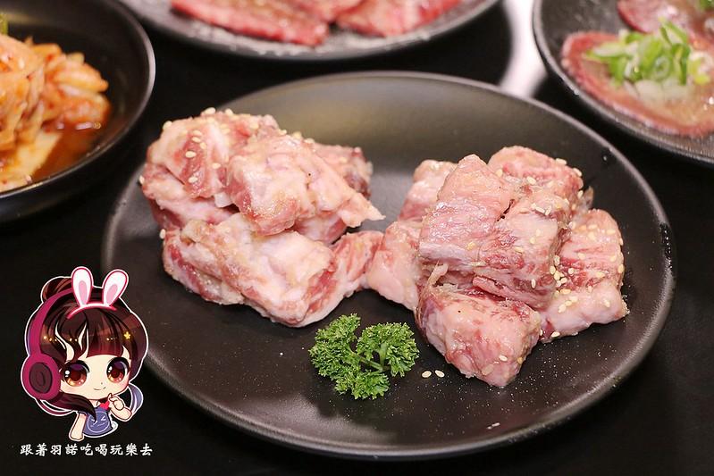畜聚燒肉087