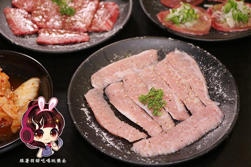 畜聚燒肉082