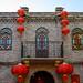 72345-Fuzhou