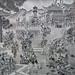 72367-Fuzhou