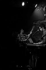 The Quiet Hounds (33)-2 (Shutter 16 Magazine) Tags: quiethounds trancesarc hotlanta atlanta atlantamusic charlotte nc queencity eveningmuse theeveningmuse everythiungelseisnoise everythiungelseisnoisealbumreleaseshow shutter16 shutter16magazine musicjournalism nostalgia talentrawtalent indie indiealternative pop talent cd quality live cdqualitylive
