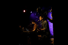 The Quiet Hounds (26)-2 (Shutter 16 Magazine) Tags: quiethounds trancesarc hotlanta atlanta atlantamusic charlotte nc queencity eveningmuse theeveningmuse everythiungelseisnoise everythiungelseisnoisealbumreleaseshow shutter16 shutter16magazine musicjournalism nostalgia talentrawtalent indie indiealternative pop talent cd quality live cdqualitylive