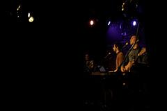 The Quiet Hounds (24)-2 (Shutter 16 Magazine) Tags: quiethounds trancesarc hotlanta atlanta atlantamusic charlotte nc queencity eveningmuse theeveningmuse everythiungelseisnoise everythiungelseisnoisealbumreleaseshow shutter16 shutter16magazine musicjournalism nostalgia talentrawtalent indie indiealternative pop talent cd quality live cdqualitylive