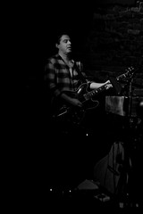 The Quiet Hounds (37)-2 (Shutter 16 Magazine) Tags: quiethounds trancesarc hotlanta atlanta atlantamusic charlotte nc queencity eveningmuse theeveningmuse everythiungelseisnoise everythiungelseisnoisealbumreleaseshow shutter16 shutter16magazine musicjournalism nostalgia talentrawtalent indie indiealternative pop talent cd quality live cdqualitylive