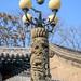 74157-Taiyuan